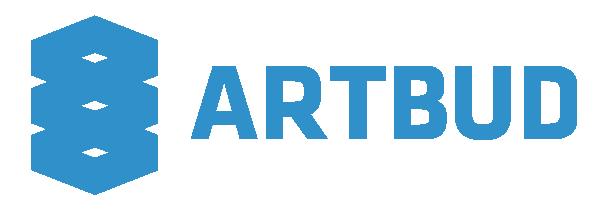 ARTBUD logo